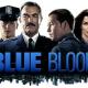 Mi-saison 2011 sur CBS : Blue Bloods puis le spin-off d'Esprits Criminels le mercredi, The Defenders et Chaos le vendredi, Mad Love le lundi (màj)