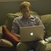 Officiel : Dexter renouvelée pour une 6ème saison