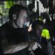"""[Audiences US] Lun 06.12.10 : Petits succès pour """"Charlie"""", Mike & Molly et """"Hawaii"""""""