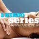 [Hebdo séries] saison 2 épisode 14 : Les hommes, nouveaux objets sexuels ?