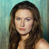 Michaela McManus, de Mystic Falls à Hawaii