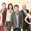 """Mi-saison 2011 sur ABC : Un """"Friend"""" peut en cacher un autre et une 3ème heure de comédie au menu"""