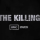 Preview : The Killing - Trailer et coulisses