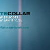 Promo : White Collar Saison 2.5