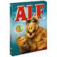 Du 10 au 16 janvier en DVD : Alf, Seaquest, Jalna…