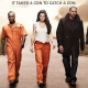 Preview : Breakout Kings - Teaser