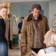 [Audiences US] Ven 21.01.11 : Fringe conserve ses fidèles !