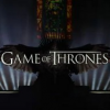 "Preview : Game of Thrones - ""Throne"" Trailer"