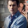 [Hebdo séries] saison 2 épisode 21 : Les séries d'espionnage passées au crible