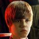 Justin Bieber de retour chez Les Experts