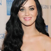 Katy Perry dans How I Met Your Mother, une ex-disparue dans Grey's Anatomy