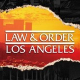 NBC retarde le retour de Law & Order: Los Angeles, Parenthood confirmée le mardi