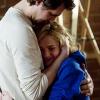 [Audiences US] Mar 18.01.11 : Life Unexpected s'achève dans la discrétion