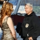 [Audiences US] Mar 11.01.11 : Audience record pour NCIS !