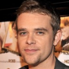 Nick Stahl rejoint Locke & Key