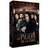 Du 3 au 9 janvier en DVD : Les Piliers de la Terre, Les Experts