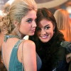 ABC Family reconduit Pretty Little Liars et The Secret Life of The American Teenager