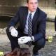 Law & Order: Los Angeles : trois acteurs sur le départ dont Skeet Ulrich
