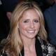 Sur CBS : Sarah Michelle Gellar de retour dans un nouveau drama + un projet écrit par la scénariste d'Erin Brockovich