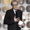 Golden Globe Awards 2011 : Boardwalk Empire et Glee s'imposent