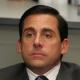 The Office : Steve Carell part avant l'heure, Kathy Bates revient + Jason Ritter de retour dans Parenthood