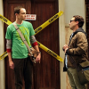 [Audiences US] Jeu 06.01.11 : The Big Bang Theory au top, ABC boostée par le jeu Wipeout