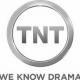 Un drama produit par Robert Redford sur TNT