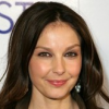 Ashley Judd à la tête de Missing