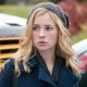 Brittany Robertson, de Life Unexpected à Secret Circle