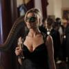 Ce lundi 21 février 2011 aux USA : Castle, Mad Love, House, Chuck, Gossip Girl…