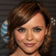 Christina Ricci : embarquement imminent pour Pan Am (màj)