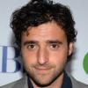 Chez NBC : le matheux de Numb3rs rejoint Playboy, deux nouveaux dans Grimm