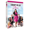 Du 14 au 20 fvrier en DVD : Drop Dead Diva, Fais pas ci fais pas a, V