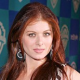 Debra Messing rejoint le drama musical Smash
