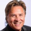 Don Johnson coiffeur pour NBC