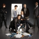 [Audiences US] Ven 11.02.11 : Fringe continue de chuter