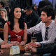 Ce lundi 7 février 2011 aux USA : The Chicago Code, HIMYM, Chuck, The Cape, Harry's Law, Gossip Girl…