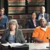 [Audiences US] Lun 31.01.11 : Harry's Law s'accroche, Chuck et The Cape décrochent