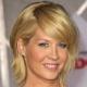 Jenna Elfman en mauvaise mère sur ABC