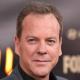 Officiel : Kiefer Sutherland de retour à la télé avec le créateur de Heroes (màj)