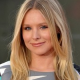 House of Lies accueille Kristen Bell