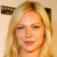 Laura Prepon, star de la sitcom Are You There Vodka, It's Me Chelsea