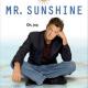 Ce mercredi 9 février 2011 aux USA : Friday Night Lights, Justified, Mr Sunshine, Human Target, Modern Family, Esprits Criminels…