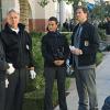 [Audiences US] Mar 22.02.11 : NCIS plus forte que Glee, The Good Wife inquiète