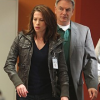 [Audiences US] Mar 01.02.11 : NCIS toujours plus haut, ABC mal en point