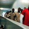 Ce mardi 1er février 2011 aux USA : NCIS, V, Detroit 187, Parenthood, Southland…
