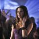 Ce jeudi 17 février 2011 aux USA : Grey's Anatomy, Bleep My Dad Says, Bones, The Office, Nikita, Fairly Legal…