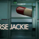 Preview : Nurse Jackie Saison 3 - Trailer