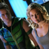 [Audiences US] Ven 04.02.11 : Fringe perd des plumes, Smallville et Supernatural stables