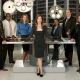 Ce mardi 29 mars 2011 aux USA : Body of Proof, NCIS, The Good Wife, Parenthood, The Game…